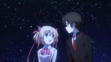 Little Busters! Episode 5