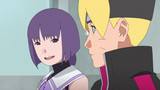 BORUTO: NARUTO NEXT GENERATIONS Episode 183