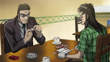 Kaiji - Against All Rules Episode 18