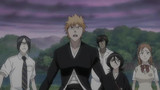 Bleach Episodio 253