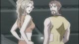 Kaleido Star: New Wings Episode 39