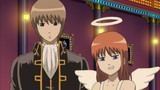 Gintama Season 2 (Eps 202-252) Episode 241