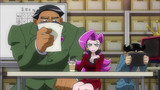 Time Bokan 24 Episodio 7