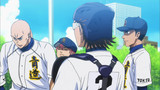 Ace of the Diamond Episodio 39