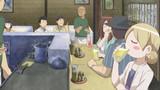 Wakakozake Episódio 4