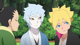 BORUTO: NARUTO NEXT GENERATIONS Episode 7