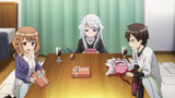 A Sister's All You Need. Folge 4