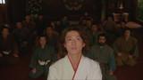 Nobunaga Concerto (Drama) Episodio 3
