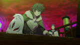 The Rising of the Shield Hero Episodio 24