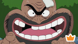 One Piece Special Edition (HD): East Blue (1-61) Episode 18