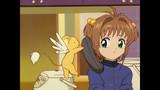 Cardcaptor Sakura (Sub) Episode 6