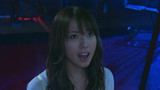 Liar Game Episodio 3