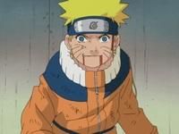 Naruto - Episode 43 - MyAnimeList net