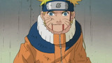 Naruto Season 2 Episode 45