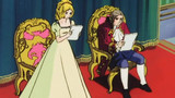 The Rose of Versailles Episode 23