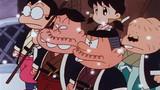 Osomatsu-kun Episode 39