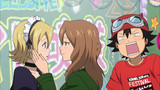 SKET Dance Episode 48