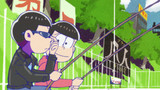 Mr. Osomatsu Episodio 10