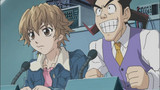 Eyeshield 21 Season 3 Episode 133
