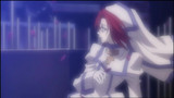 Trinity Blood Episode 24