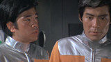 Ultraman 80 Episode 16