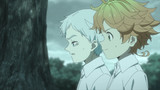 THE PROMISED NEVERLAND Episódio 2