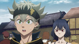 Black Clover Épisode 121