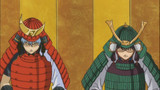 Gintama Season 1 (Eps 50-99) Episode 85