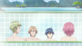 Cute High Earth Defense Club LOVE! LOVE! Episodio 1