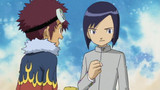 Digimon Adventure 02 Episode 27