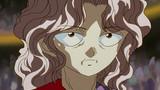 Yu Yu Hakusho Episode 48