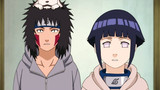 Naruto Shippuden: Paradise on Water Episode 236