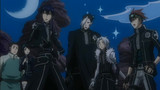 D.Gray-man (Season 3-4) Episode 76