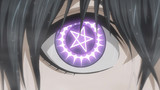Black Butler Episode 17