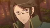 BAKUMATSU Episode 7