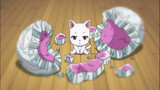 Fairy Tail Episode 95