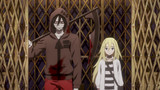 Angels of Death Episódio 4