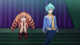 Cardfight!! Vanguard Asia Circuit (Season 2) Episode 92