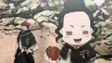 Black Clover Episode 122