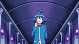 Welcome to Demon School! Iruma-kun (English Dub) Episode 15