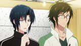 IDOLiSH7 Episode 1