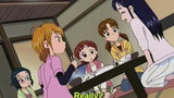 Pretty Cure Episode 40