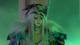 Thunderbolt Fantasy Sword Seekers3 Episodio 4
