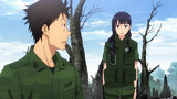 GATE Episode 3