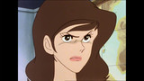 Lupin the Third Part 2 (80-155) (Subtitled) Episode 134