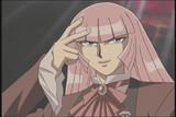 Yu-Gi-Oh! Season 1 (Subtitled) Episode 191