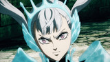 Black Clover Episode 115