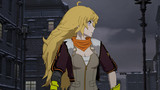 RWBY Volume 8 Episode 2