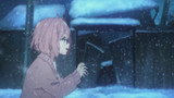 Beyond the Boundary Episode 12