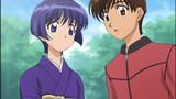 Ai Yori Aoshi Episode 22